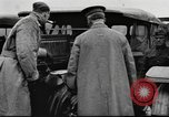 Image of Motor Transport Corps France, 1919, second 12 stock footage video 65675065353