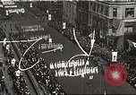 Image of American Red Cross Washington DC USA, 1918, second 1 stock footage video 65675065354