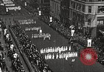 Image of American Red Cross Washington DC USA, 1918, second 2 stock footage video 65675065354