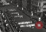 Image of American Red Cross Washington DC USA, 1918, second 3 stock footage video 65675065354