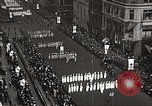 Image of American Red Cross Washington DC USA, 1918, second 4 stock footage video 65675065354