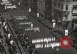 Image of American Red Cross Washington DC USA, 1918, second 5 stock footage video 65675065354