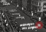 Image of American Red Cross Washington DC USA, 1918, second 7 stock footage video 65675065354