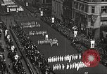 Image of American Red Cross Washington DC USA, 1918, second 8 stock footage video 65675065354