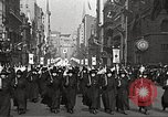 Image of American Red Cross Washington DC USA, 1918, second 10 stock footage video 65675065354
