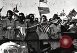 Image of American Expeditionary Forces (AEF) United States USA, 1917, second 1 stock footage video 65675065356