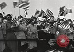 Image of American Expeditionary Forces (AEF) United States USA, 1917, second 6 stock footage video 65675065356