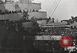 Image of American Expeditionary Forces (AEF) United States USA, 1917, second 11 stock footage video 65675065356