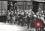 Image of American Expeditionary Forces in France France, 1917, second 1 stock footage video 65675065359