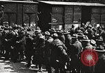 Image of American Expeditionary Forces in France France, 1917, second 5 stock footage video 65675065359