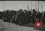 Image of military troops Rome Italy, 1948, second 11 stock footage video 65675065371