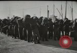 Image of military troops Rome Italy, 1948, second 12 stock footage video 65675065371