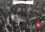 Image of Maurice Thorez Paris France, 1948, second 5 stock footage video 65675065374