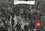 Image of Maurice Thorez Paris France, 1948, second 6 stock footage video 65675065374