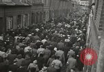 Image of Maurice Thorez Paris France, 1948, second 12 stock footage video 65675065374