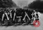 Image of Adolf Hitler Compiegne France, 1940, second 5 stock footage video 65675065382