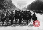 Image of Adolf Hitler Compiegne France, 1940, second 9 stock footage video 65675065382