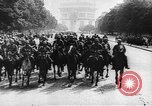 Image of Adolf Hitler Compiegne France, 1940, second 10 stock footage video 65675065382