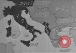 Image of Battle of Crete Crete Greece, 1941, second 5 stock footage video 65675065385
