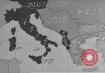 Image of Battle of Crete Crete Greece, 1941, second 6 stock footage video 65675065385
