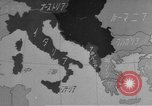 Image of Battle of Crete Crete Greece, 1941, second 9 stock footage video 65675065385