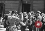 Image of German prisoners France, 1944, second 4 stock footage video 65675065392
