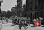 Image of German prisoners France, 1944, second 8 stock footage video 65675065392