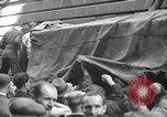 Image of German prisoners France, 1944, second 4 stock footage video 65675065393
