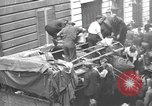 Image of German prisoners France, 1944, second 11 stock footage video 65675065393