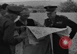 Image of General Eisenhower Paris France, 1944, second 9 stock footage video 65675065394