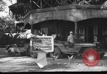 Image of General Inspection Namkhan valley Burma, 1945, second 2 stock footage video 65675065396
