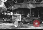 Image of General Inspection Namkhan valley Burma, 1945, second 3 stock footage video 65675065396