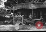 Image of General Inspection Namkhan valley Burma, 1945, second 4 stock footage video 65675065396