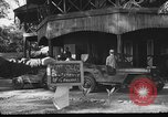 Image of General Inspection Namkhan valley Burma, 1945, second 5 stock footage video 65675065396