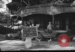 Image of General Inspection Namkhan valley Burma, 1945, second 6 stock footage video 65675065396
