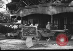 Image of General Inspection Namkhan valley Burma, 1945, second 7 stock footage video 65675065396