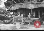 Image of General Inspection Namkhan valley Burma, 1945, second 8 stock footage video 65675065396