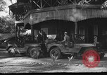 Image of General Inspection Namkhan valley Burma, 1945, second 12 stock footage video 65675065396