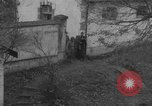 Image of Execution of spies Toul France, 1944, second 7 stock footage video 65675065397