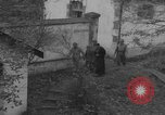 Image of Execution of spies Toul France, 1944, second 11 stock footage video 65675065397