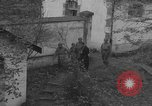 Image of Execution of spies Toul France, 1944, second 12 stock footage video 65675065397