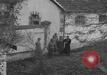 Image of Execution of spies Toul France, 1944, second 10 stock footage video 65675065398