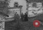 Image of Execution of spies Toul France, 1944, second 12 stock footage video 65675065398