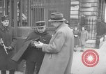 Image of French traitors France, 1945, second 5 stock footage video 65675065402