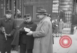 Image of French traitors France, 1945, second 6 stock footage video 65675065402