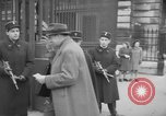 Image of French traitors France, 1945, second 7 stock footage video 65675065402