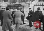 Image of French traitors France, 1945, second 9 stock footage video 65675065402