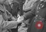 Image of French traitors France, 1945, second 12 stock footage video 65675065402