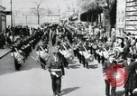 Image of Nazi party meeting France, 1940, second 4 stock footage video 65675065407