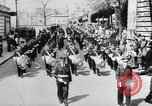 Image of Nazi party meeting France, 1940, second 5 stock footage video 65675065407
